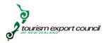 新西兰旅游出口委员会认证会员