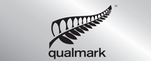 Qualmark优质标志认可的旅游服务商