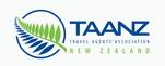 新西兰旅游代理商协会会员