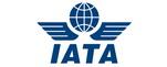 国际航空运输协会会员