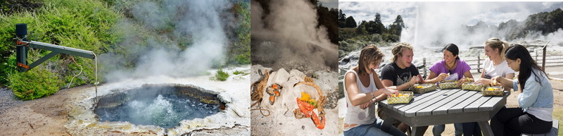 enjoying-steam-box-lunch-at-picnic-table-overlooking-pohutu-geyser.jpg